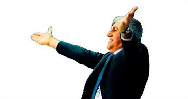 Fenerbahçe, Obra'yı masaya çağırıyor