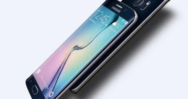 Galaxy S6 ve S6 Edge'in Türkiye fiyatları