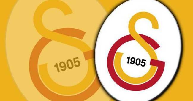 Galatasaray iflasa sürükleniyor