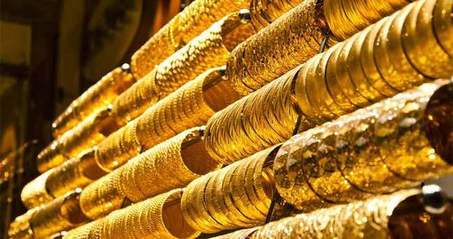 Altın fiyatları güne nasıl başladı? Çeyrek altında son durum ne?