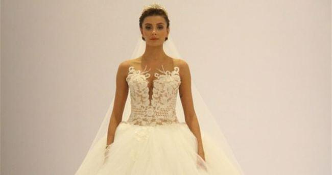 Özge Ulusoy: Evlilik düşüncem yok