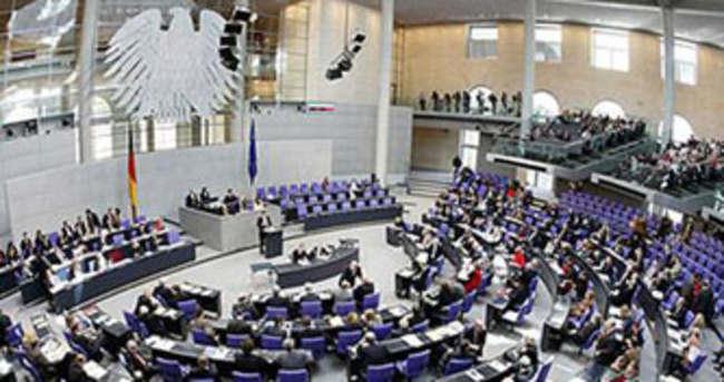 Almanya'da Türkiye için tarihi vize kararı