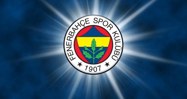 Tahkim Kurulu'ndan Fenerbahçe'ye ret