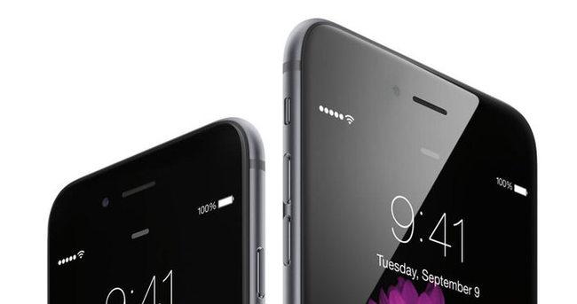 iPhone'da ne değişecek?