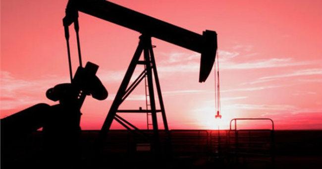 Petrol fiyatları sert düşüşte