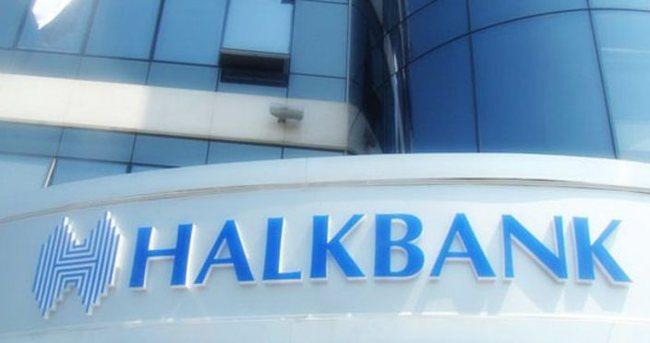 Halkbank'tan 'Kredi kampanyası' açıklaması