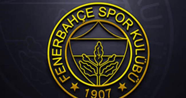 Fenerbahçe'den sürpriz açıklama: Beşiktaş'ı seviyoruz