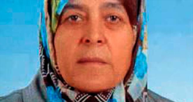 Gaziantep'te yaşlı kadını 3 çocuk öldürmüş