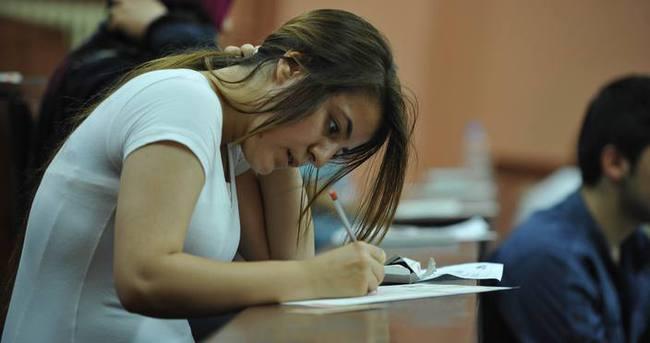 LYS sınavları ne zaman yapılacak?