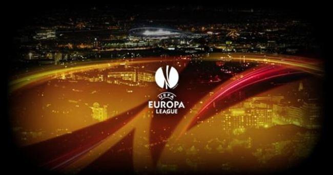 Avrupa Ligi kuraları çekildi!