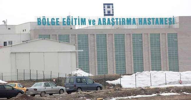 Erzincan'da domuz gribinden ölüm