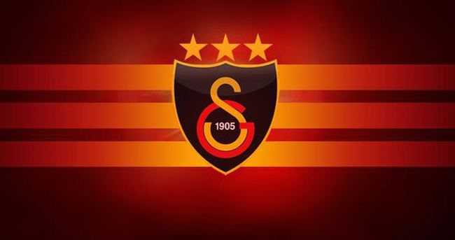 Galatasaray, 2 Brezilyalıyı idmana çıkarmış!