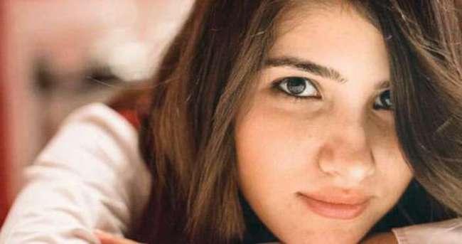 Özgecan Aslan cinayetinde şok iddia!
