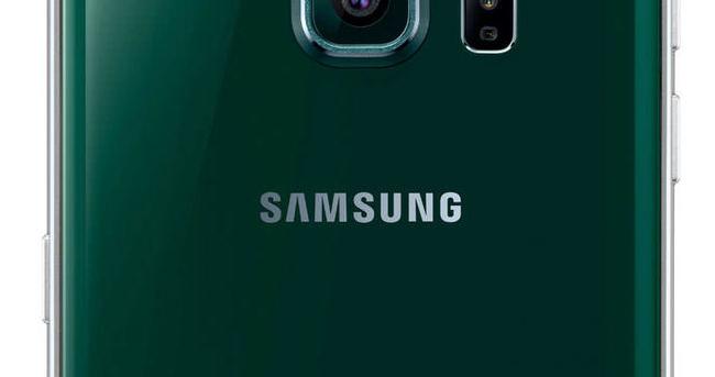 Samsung'taki sorun nedir?