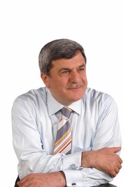 Büyükşehir'den Nevruz'a Özel Program