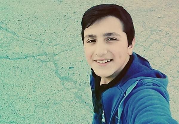 Trabzon'da Lise Öğrencisi Gencin İntiharı