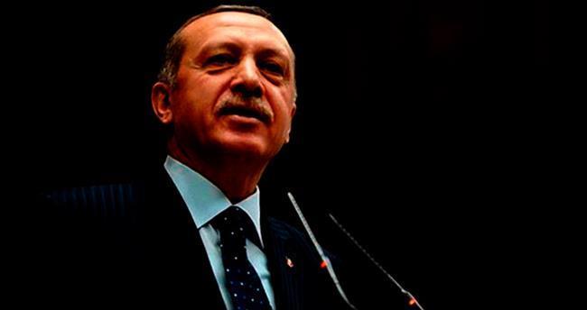 Erdoğan bugün Denizli'de