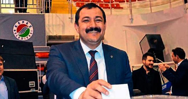 AK Parti adayları STK'lara soracak
