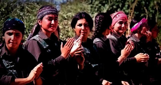 Avrupa'daki Kürtler'e iki yıllık dönüş planı