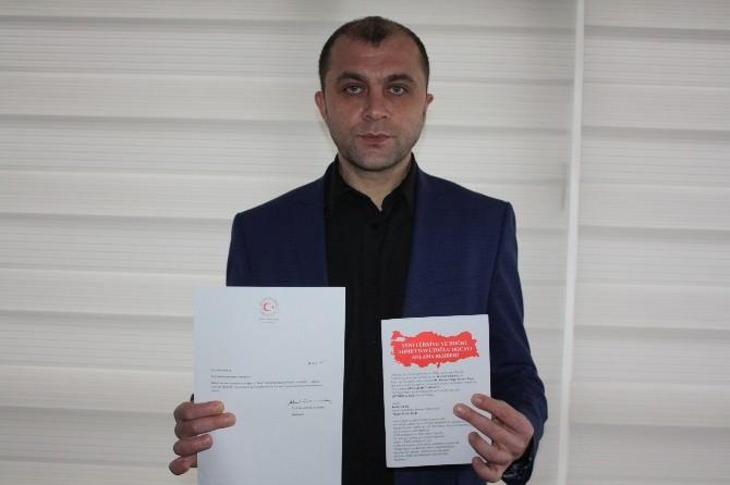 Ahmet Davutoğlu Hocayı Anlama Rehberi