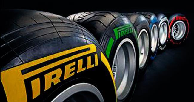 İtalyan Pirelli Çinli bir devle görüşüyor
