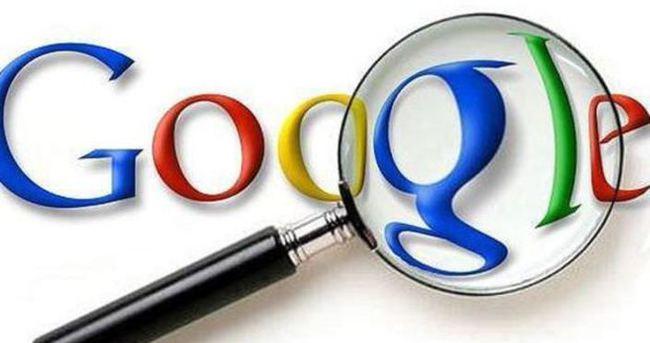 Arama motoru Google algoritmalarını yenileyecek