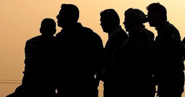 İngiliz vatandaşı 9 tıp öğrencisi DAEŞ'e katıldı
