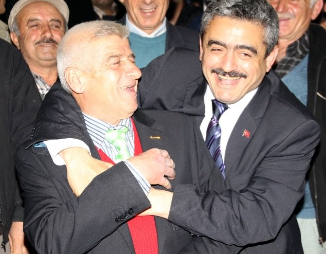 Yaşar Bandırma Vefat Etti