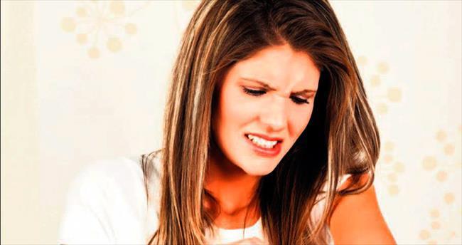 Baharda alerjik deri hastalıkları artar