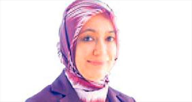 Yalvaç: Hep birlikte Yeni Türkiye hedefine