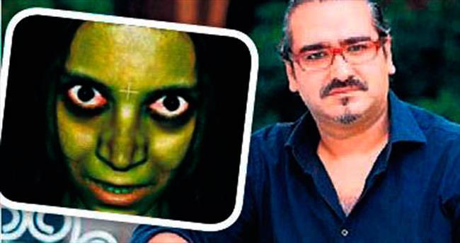 Yeşilçam'da korku filmlerinin kralı