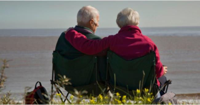 Emekli esnafın maaşı artacak