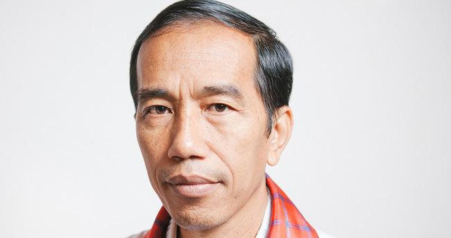Joko Widodo cenazeye katılacak