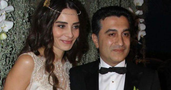 Nur Fettahoğlu boşandığına bin pişman