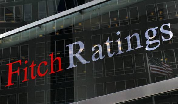 Fitch'ten Türkiye için kritik açıklama