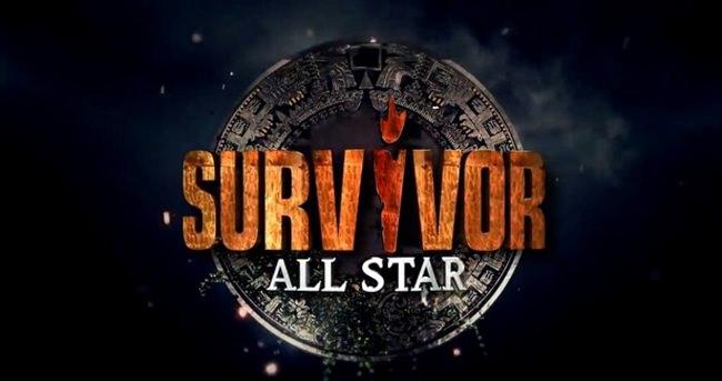 Survivor All Star'da konseyden kimin adı çıktı?