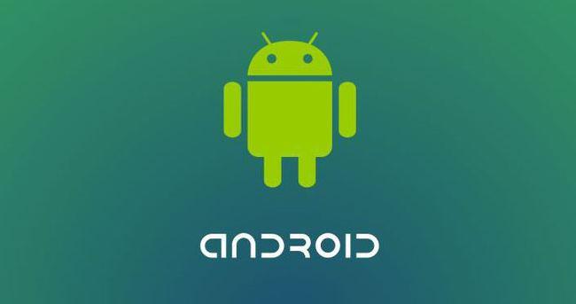 Android'in akıllı kilit özelliği yayılıyor