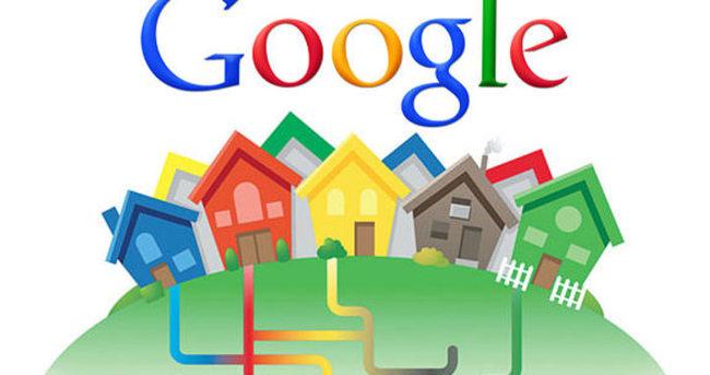 Google, Fiber'le reklam ağını genişletiyor