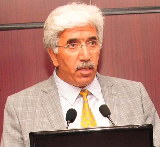 Uhk'den 2014-2015 Yılı Buğday Değerlendirmesi