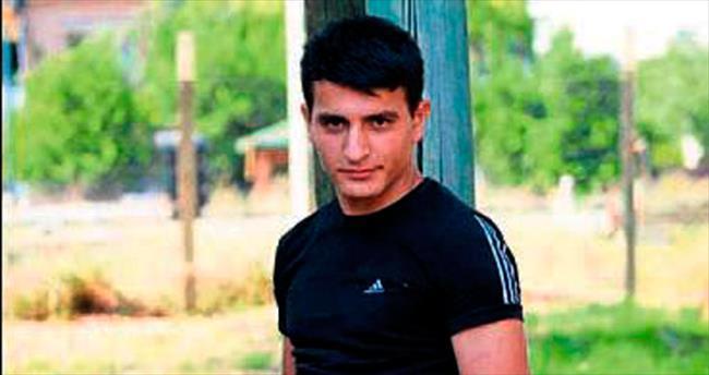 Oğuzhan'ın katili 7 ay sonra yakalandı