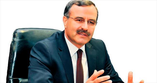 Konya, Marmara'nın yükünü hafifletecek