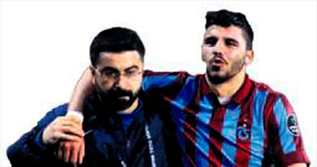Trabzonspor'un sakatlık kabusu
