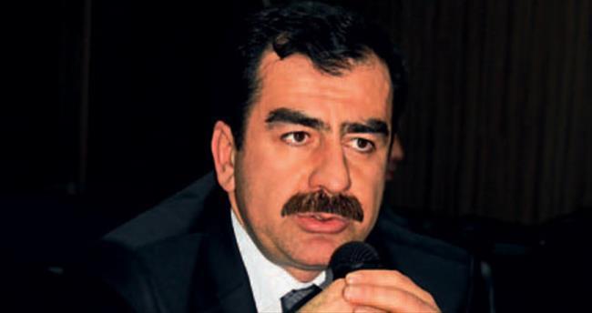 CHP teşkilatına iftira suçlaması