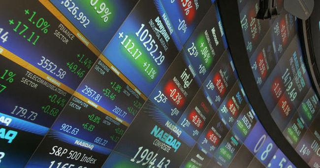 Küresel piyasalar ABD enflasyon verisini bekliyor
