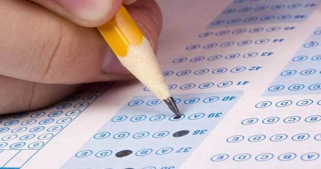 Ehliyet sınav soruları ve cevapları açıklandı