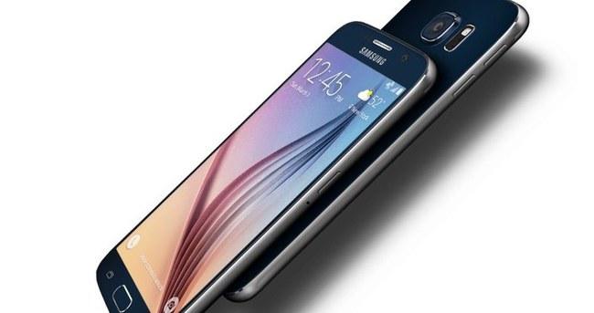 Samsung Galaxy S6 Duos alışveriş sitelerine düştü