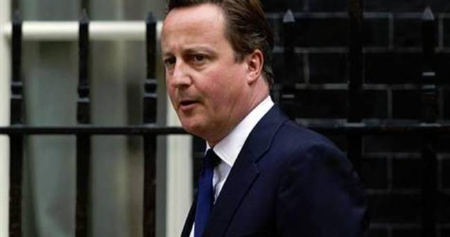 İngiltere'nin AB'den ayrılmasının ülkeye maliyeti yıllık 56 milyar sterlini bulabilir