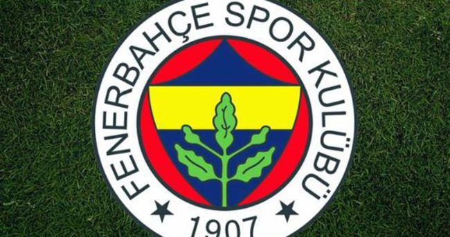 Fenerbahçe PFDK'ya sevk edildi
