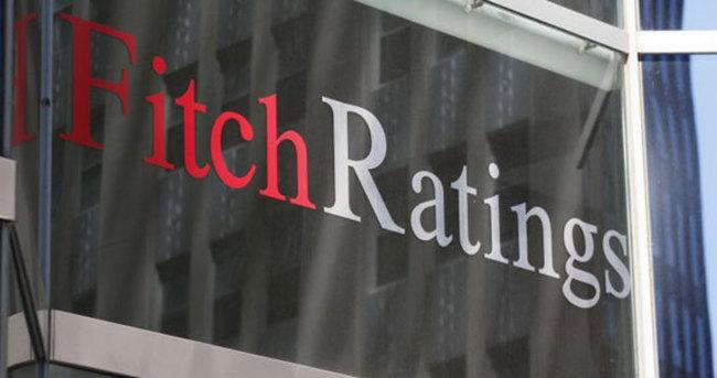Fitch: Türkiye doğru yolda