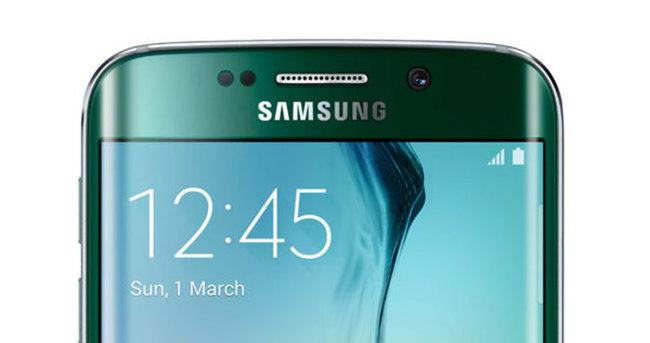 Samsung'un sırrı